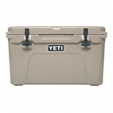 Tundra 45 by Yeti Coolers in Austin Tx