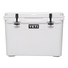 Tundra 50 by Yeti Coolers