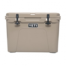 Tundra 50 by Yeti Coolers in Dawsonville Ga