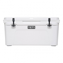Tundra 65 by Yeti Coolers