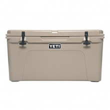 Tundra 75 by Yeti Coolers in Ponderay Id