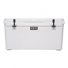 Tundra 75 by Yeti Coolers in Eureka Ca