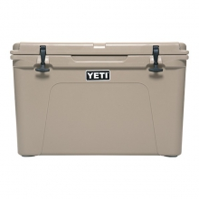 Tundra 105 by Yeti Coolers in Havre Mt