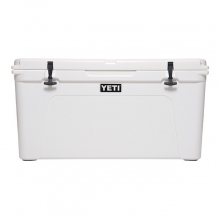 Tundra 110 by Yeti Coolers