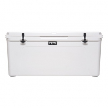 Tundra 160 by Yeti Coolers