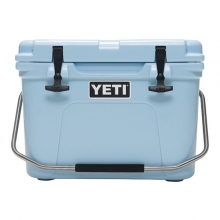 Roadie 20 by Yeti Coolers
