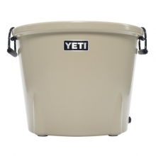 TANK 85 by Yeti Coolers in Homewood Al