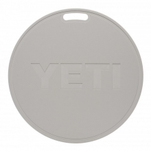 TANK 85 Lid by Yeti Coolers in Ponderay Id
