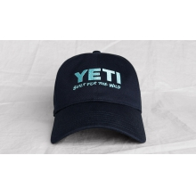 Lifestyle Full Panel Low Pro Hat by Yeti Coolers in Clarksville Tn