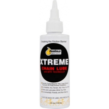 Xtreme Chain Lube by Progold