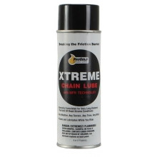 Xtreme Chain Lube in Lisle, IL