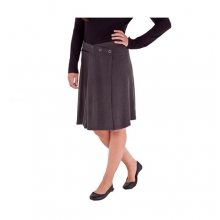 Enroute Skirt Women's by Royal Robbins