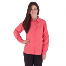 LT EXPEDITION L/S by Royal Robbins