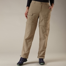 CLASSIC ZIP N' GO PANT - REGULAR FIT by Royal Robbins