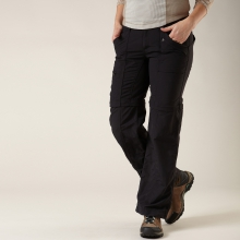 BACKCOUNTRY ZIP N' GO PANT - REGULAR FIT in Fairbanks, AK