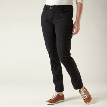 DISCOVERY PENCIL PANT - REGULAR FIT by Royal Robbins