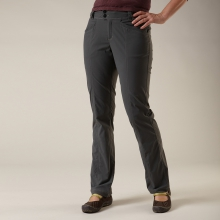 DISCOVERY STRIDER PANT - REGULAR FIT in Fairbanks, AK