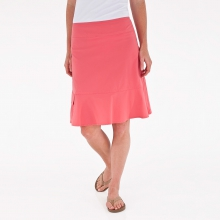 DISCOVERY SKIRT by Royal Robbins