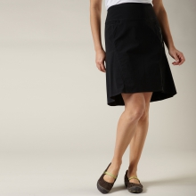 DISCOVERY STRIDER SKIRT - REGULAR FIT by Royal Robbins