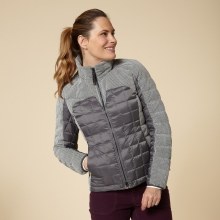 PUFFY DOWN JACKET by Royal Robbins