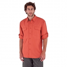 EXPEDITION LIGHT L/S by Royal Robbins