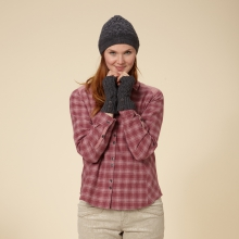 LILY MITTS by Royal Robbins