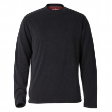 DESERT KNIT L/S CREW - RELAXED FIT by Royal Robbins