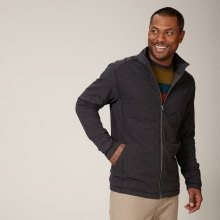 SONORA FULL ZIP - REGULAR FIT by Royal Robbins