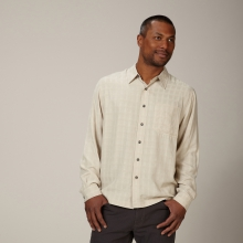 SAN JUAN L/S - RELAXED FIT by Royal Robbins