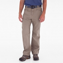 GRANITE UTILITY PANT in Fairbanks, AK