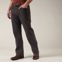 GREEN JEAN - REGULAR FIT by Royal Robbins