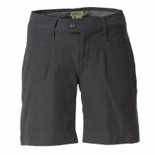 Women's Embossed Discovery Short by Royal Robbins