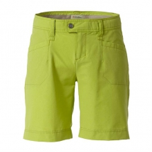 Women's Embossed Discovery Short in Fairbanks, AK