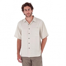 Men's San Juan Short Sleeve in Tulsa, OK