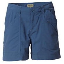 Backcountry Shorts Women's, Ink, 2 in Tarzana, CA