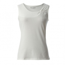 Women's Essential Tencel Tank in State College, PA