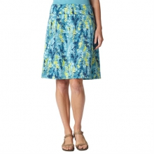 Women's Essential Blossom Skirt in Fairbanks, AK