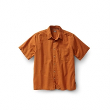 Men's Cool Mesh Short Sleeve by Royal Robbins