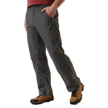 Men's Traveler Stretch Pant by Royal Robbins