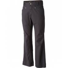 - Billy Goat 6 Pocket Pant - 38 - True Khaki in Fairbanks, AK