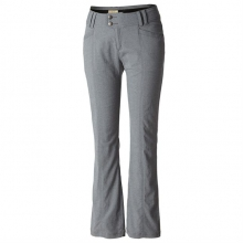 Women's Herringbone Discovery Strider Pant in Fairbanks, AK
