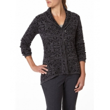 Women's Autumn Rose Cardigan in State College, PA