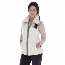 Snow Wonder Vest Women's by Royal Robbins