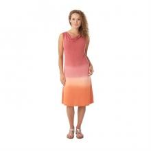 Women's Sunset Dress in Peninsula, OH