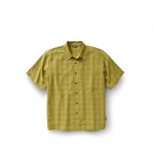 Men's San Juan Plaid Short Sleeve in Cincinnati, OH