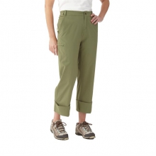 Women's Cardiff Stretch Pant in State College, PA