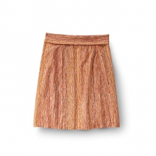 Women's Essential Rio Skirt in Fairbanks, AK
