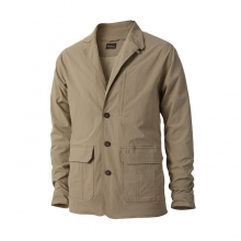 Men's Traveler Blazer by Royal Robbins