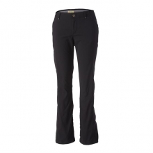 Women's Discovery Roll Up Pant in Fairbanks, AK