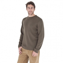 - Quebec Crew - Small - Light Olive by Royal Robbins